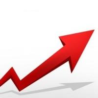 Sur 9 mois, le chiffre d'affaires de Micropole est en hausse de 6%.