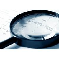 Keyrus : l'activité mid-market frôle la stagnation au T3