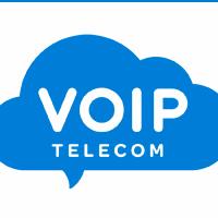 L'opérateur VoIP Telecom vient de racheter son homologue Senso Telecom