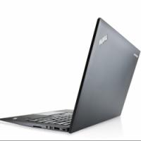 La division PC de Lenovo a enregistré une baisse de 17% de son chiffre d'affaires au deuxième trimestre.