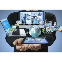 Open a mis au point une offre de bout en bout alliant l'IT et le numérique, englobant aussi bien des compétences sur les SMACS que sur les nouvelles activités autour du marketing digital. Crédit photo : D.R.