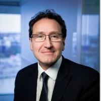 Avec Hewlett-Packard Enterprise, « finie la distinction entre ventes indirectes et directes », a expliqué Bruno Buffenoir, vice-président, DG des ventes de HPE France, sur Discover 2015 Londres. (crédit : D.R.)