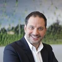 Serge Masliah, DG de Sage France : «Ciel Flex de Sage est un bon exemple de la manière dont nous transformons notre activité en encourageant nos clients à aller vers la souscription avec des offres à valeur ajouté ».