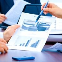 SII voit sa rentabilité progresser de 8% au premier semestre 2015/2016
