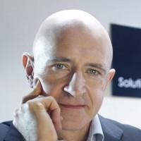 Présidée par Gianbeppi Fortis, Solutions 30 pourrait gonfler ses revenus de 30 M€ en reprenant l'activité IT Professional Services de BT en France.