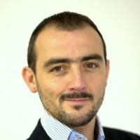 Sébastien Mancel officie depuis 17 ans chez des distributeurs, des revendeurs et des fournisseurs du monde de la sécurité informatique.