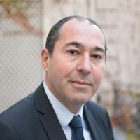 Philippe Mielle prend la tête de la division dédiée aux entreprises, au gouvernement et aux collectivités que vient de crée ZTE France. (Crédit D.R)