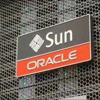Quand il a racheté Sun Microsystems, en 2010, Oracle a aussi récupéré Java Platform Standard Edition, très utilisé pour le développement de code portable pour PC et serveurs. (crédit : Stephen Lawson/IDGNS)