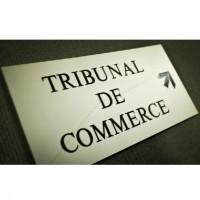 Le tribunal de commerce de Nantes se prononcera définitivement sur le sort de Disposelec à la fin janvier.