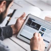 En gérant chaque mois 280 Mds d'interactions, la plateforme marketing d'AddThis a recueilli des données sur des millions d'internautes dans le monde.