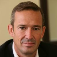 « Transition Systems est un acteur régional influent dont les valeurs et la culture d'entreprise sont similaires aux nôtres », indique Olivier Breittmayer, le CEO d'Exclusive Group.