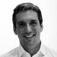 Après avoir dirigé l'offre cloud d'Osiatis durant 4 ans, Guillaume Rochette a intégré Econocom l'an passé lors du rachat d'Osiatis. Il prend aujourd'hui la direction du pôle Infeeny. (Crédit D.R)
