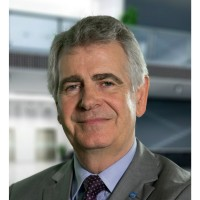 Jean-Claude Cornillet, président de Konica Business Solutions France : « Nous voulons apporter aux entreprises une offre plus large que la seule fourniture de copieurs. »