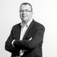 Luc Germain a rejoint Devoteam pour prendre la tête d'Open Solutions, après avoir occupé durant 4 ans le poste de président de la SSII Neoconseil. (Crédit D.R)