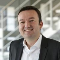 Bertrand Bombes De Villiers endosse de nouveau le rôle du directeur général adjoint après avoir quitté Antemeta en septembre 2015. (Crédit D.R)
