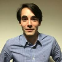 Paul Viot, le nouveau Responsable Commercial Réseau France d'Extensis.