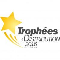 Trophées de la Distribution : Désignez les meilleurs Marques et Grossistes de l'année