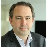 Arnaud Lecoeur est l'ancien directeur commercial de la division opérateurs de Numéicable - SFR. Crédit photo : D.R.