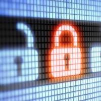 La cybersécurité reste une problématique encore souvent mal abordée.