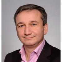 Etienne Maraval, directeur marketing et communication de Lexmark France : « Notre nouveau programme partenaires va nous permettre de mieux communiquer auprès de nos revendeurs sur toute la largeur de notre offre. »