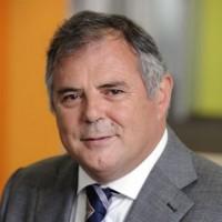 Jean-Marie Marx, directeur général de l'Apec, table sur une nette augmentation des recrutements dans le secteur de l'informatique et des télécoms en 2016. (crédit : D.R.)