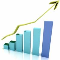 Keyrus tire la majorité de ses revenus des clients grands comptes, une activité qui a progressé de 21,5% en 2015. (Crédit D.R)