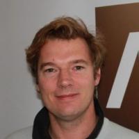 Renaud De Saint Albin est PDG de Module-IT. (crédit : D.R.)