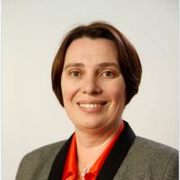 Françoise Nauton-Inglis, dirigeante de la société, espère maintenir un rythme de croissance de 30% par an durant les quatre prochaines années. (Crédit D.R)