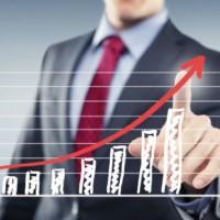 Econocom est parvenu à dégager un résultat net de 66.8 millions d'euros, il a plus que doublé par rapport à l'an passé. (Crédit D.R)