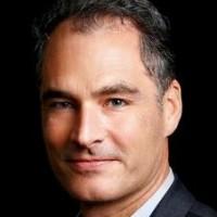 Olivier Genelot prend la direction de la marque Axians, à travers laquelle le groupe Vinci Energies Vinci Energies mène l'ensemble de ses activités IT. (Crédit D.R)