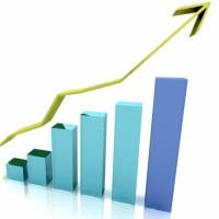 Infodis a battu des records de rentabilité en 2015