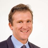 Alexandre Brousse, directeur général CSME et partenaires de Dell France : « L'évolution du rôle de nos grossistes est une réponse aux problématiques de nos partenaires, surtout ceux dont la taille est la plus modeste. »