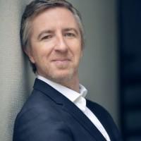 Stéphane Duplaix quitte Arrow pour le VAD Exclusive Group au sein duquel il développera les partenariats stratégiques. (Crédit D.R)