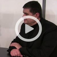 Vidéo : « Le canal de la distribution et de l'intégration audiovisuelle n'est pas encore assez structuré »