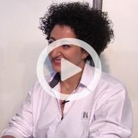 Vidéo : « Les revendeurs audiovisuels manquent de compétences IT pour distribuer des produits convergents »