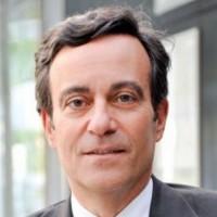 Pour Didier Taupin, associé de Deloitte, responsable de la division conseil, Cleversys partage avec son cabinet de conseil une approche de la technologie au service des besoins métiers. (crédit : D.R.)