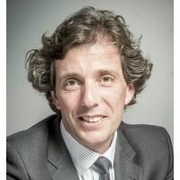 « Nous comptons sur les partenaires IT pour commercialiser Mobilease car la vente de smartphones peut être un relais de croissance pour ceux qui n'en proposent pas encore », indique Sébastien Luyat, le directeur général et cofondateur d'Axialease.