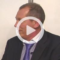 Vidéo : « Wildix a fait évoluer sa politique de licences pour la rendre extrêmement flexible »
