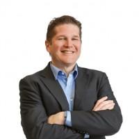 Steve Daly, CEO de LANDesk : « Depuis l'annonce de notre intention de racheter AppSense, les commentaires que nous avons reçus sont extrêmement encourageants. »