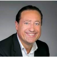 Frédéric Braut a été directeur du cloud computing pour Arrow ECS en EMEA entre 2011 et 2014.