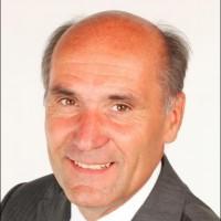 Philippe Hedde est resté directeur général de NextiraOne pendant six ans. Crédit photo : D.R.