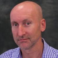 David Ellis a passé 13 ans chez Computerlinks avant que le VAD ne soit racheté par Arrow ECS.