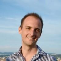 L'agence nantaise de Synchrone technologies, pilotée par Julien Leroy, cherche déjà à recruter une cinquantaine de personnes. Crédit. D.R.