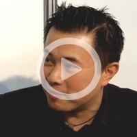 Vidéo : « La certification bronze permet à Kaspersky de mieux valoriser certains petits partenaires »