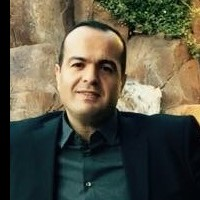 Majid Moustaphaoui, directeur général de MacWay :