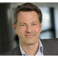 Guillaume de Lavallade, directeur exécutif entreprises de SFR : « La fibre devient le facilitateur du service que nous rendons. » Crédit photo : D.R.