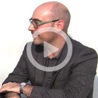 Vidéo : « La vente de logiciels est un centre de revenus à part entière pour Kyocera »
