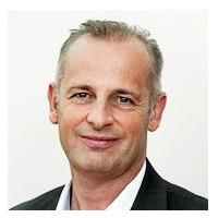 Franck Lampin a rejoint Nomios pour en devenir le directeur en charge des régions. Crédit photo : D.R.