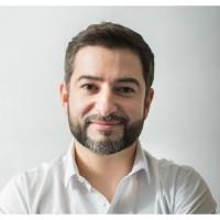 Fondé par Omer Shala, le groupe Newlode a réalisé 7 M€ de chiffre d'affaires en 2015 et anticipe 10 M€ de revenus cette année.