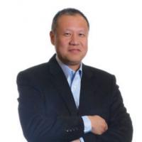 Ken Xie est fondateur, président du conseil d'administration et CEO de Fortinet. (crédit : D.R.)